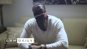 Flights – Cashmere & Cotton [Music Video] | GRM Daily