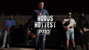 Flipz – Hoods Hottest (Season 2) | P110