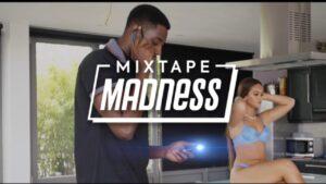 #FreshHome E Bizzy – Patient (Music Video)   @MixtapeMadness