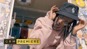 GeeYou – Gelonade [Music Video] | GRM Daily