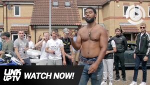 Guydence – Free Your Mind [Music Video] Link Up TV