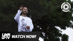 Hellawavy YD – No Competition [Music Video] | Link Up TV