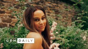 J Carlyle – FOREVER GIRL ft. Great Adamz (Prod. By Mantra) [Music Video]   GRM Daily