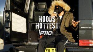 J Grands – Hood Hottest (Season 2) | P110
