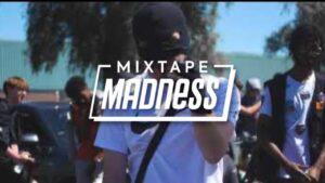 JS – Hood Freestyle (Music Video) | @MixtapeMadness