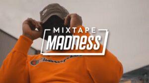 Junes UB – OTOT (Music Video) | @MixtapeMadness