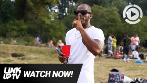 K9 – Brownstone [Music Video] Link Up TV