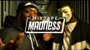 Kam – More Life (Music Video) | @MixtapeMadness