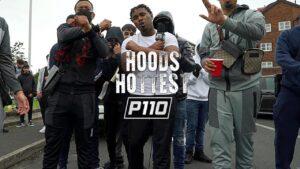 Kash (9ine) – Hood Hottest (Season 2)   P110