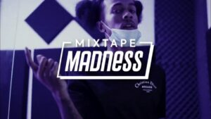 Kay1ne – T.R.A.P (Music Video) | @MixtapeMadness