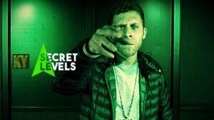 KY | Secret Levels – S1:EP14 | Don't Flop Music