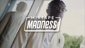 L1 – Issues (Music Video)   @MixtapeMadness