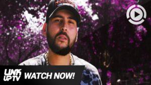 Major – Rewind Time [Music Video] | Link Up TV
