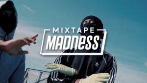 ML – VP (Music Video) | @MixtapeMadness