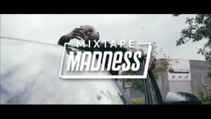 Morreti – Gear 4 (Music Video)   @MixtapeMadness