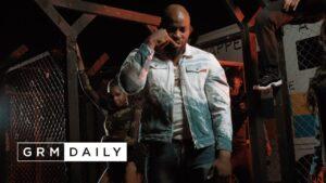 Mr Hustle – 10 til 10 [Music Video] | GRM Daily