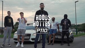 Mr TF – Hoods Hottest (Season 2)   P110