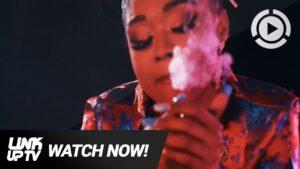 OG Niki – Badder [Music Video] | Link Up TV