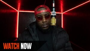 ONE WAY TV | #NORTHERNLIGHTZ EP13 YOUNGS SG (8 MISSED CALLS)