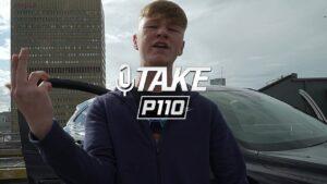 P110 – Ads | @ads_manchester #1TAKE