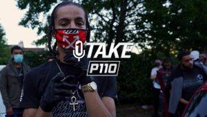 P110 – AK | #1TAKE