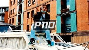 P110 – D Hundo – Running Up Numbers [Music Video]