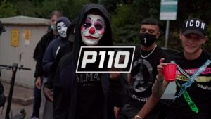 P110 – DL – Flyboy [Music Video]