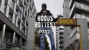 Peggz – Hood Hottest (Season 2) | P110