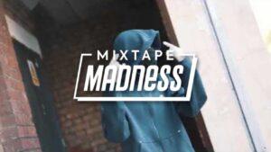 #Pirates SA x BZ x ABZ – Truth (Music Video)   @MixtapeMadness