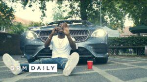 PocketBlown AP – Made Me [Music Video] | GRM Daily