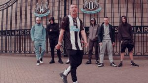 R2T2 – Flows Of The Tyne [Music Video]
