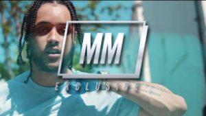 Rack5 – Rekky #CGM (Music Video) | @MixtapeMadness