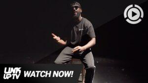 Sam Boss – Moet [Music Video] Link Up TV