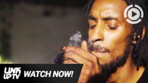Sho Shallow – OCB [Music Video] | Link Up TV