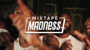Skel Jug – This Lit (Music Video) | @MixtapeMadness