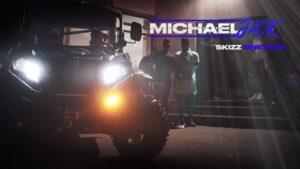 Skizz Onetape – Michael Jack