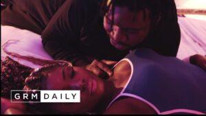 Slick Bullet Ft. GennyMan & Twitch – Murder Scene [Music Video] | GRM Daily