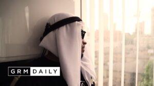 Tweeko – My Love [Music Video] | GRM Daily