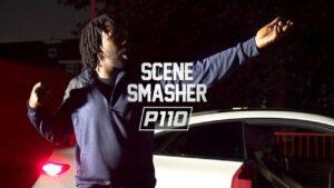 Twista Cheese – Scene Smasher | P110