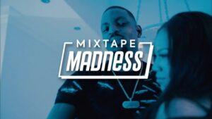 Wholagun – Pop (Music Video) | @MixtapeMadness