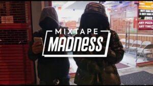 Wileout – Freeflow (Music Video) | @MixtapeMadness