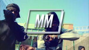 #Y.9thStreet Ys x Tblackz – Hide N Seek (Music Video) | @MixtapeMadness