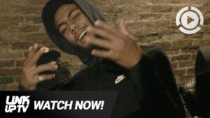 YRamzey – Break It [Music Video] Link Up TV