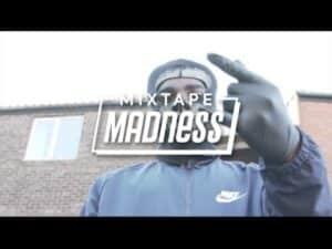 YungSus – Rusty (Music Video)   @MixtapeMadness
