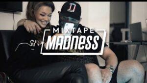 Zeeno – Gucci Drip (Music Video)   @MixtapeMadness