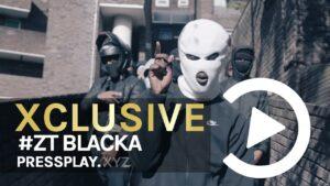 #ZT Blacka – Die Down (Music Video)