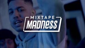 Band££ – Silly Man (Music Video)   @MixtapeMadness