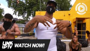 Cee Levels X L.O.D.E – Gymming & Repping [Music Video] Link Up TV