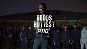 Comfy – Hoods Hottest (Season 2) | P110