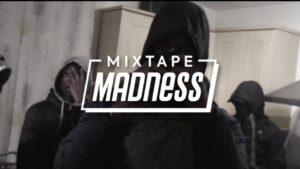 Dr. S – Digits | @MixtapeMadness